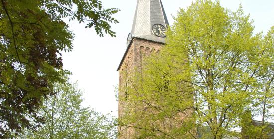 geertekerk1