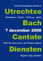 ubcd_dec2008