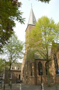 geertekerk2